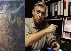Ευάγγελος Μπεξής: «Κοτταρίδη και Βελένη τσιμουδιά για το πόρισμα της Αμφίπολης»