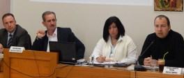 ΗΡΘΕ Η ΩΡΑ ΤΟΥ ΛΟΓΑΡΙΑΣΜΟΥ: Ζητήθηκαν τα ΑΦΜ του δημάρχου Παγγαίου και των 56 δημοτικών συμβούλων για να τους χρεώσουν  1,8 εκατομμυρία ευρώ