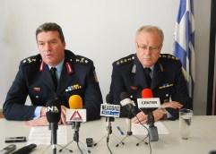 Καβάλα: Συνελήφθη 24χρονος Bούλγαρος για 142 απόπειρες απάτης