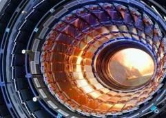 Μυστηριώδες μουσικό μοτίβο από τους «ήχους» του CERN – Δείτε το βίντεο