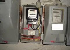 ΔΗΜΟΣ ΚΑΒΑΛΑΣ: Εφάπαξ χορήγηση ειδικού βοηθήματοςεπανασύνδεσης παροχής ηλεκτρικής ενέργειας
