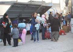Σέρρες: Διαμαρτύρονται οι κάτοικοι της Ροδόπολης στη δημιουργία κλειστού κέντρου φύλαξης προσφύγων και μεταναστών