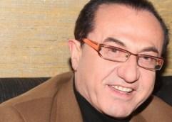ΑΟΚ: Η επιστολή Πανταζή στον Ερασιτέχνη ΑΟΚ, που ζητά παράταση έως τις 15 Ιουνίου