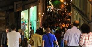 ΚΑΒΑΛΑ: «Κλειδώνει» για τις 5 Μαΐου η 4η «Λευκή Νύχτα»