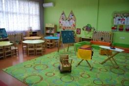 Ένωση Συλλόγων Γονέων και Κηδεμόνων Δήμου Καβάλας: Με προχειρότητες εφαρμόζεται η δίχρονη προσχολική εκπαίδευση