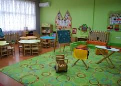Απαλλαγή από τροφεία δημοτικών παιδικών σταθμών και από αντίτιμο ανταποδοτικών υπηρεσιών
