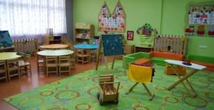 Πώς ανοίγουν αύριο οι παιδικοί και βρεφονηπιακοί σταθμοί