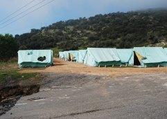 ΔΗΜΟΤΙΚΟ ΣΥΜΒΟΥΛΙΟ ΚΑΒΑΛΑΣ: Νέο «όχι» σε μετεγκατάσταση των προσφύγων στο «Ασημακοπούλου»
