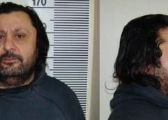 Αυτός είναι ο βιαστής και παιδόφιλος που συνελήφθη στη Δράμα