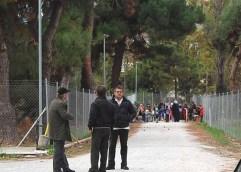 ΑΠΟ ΟΜΟΣΠΟΝΔΙΑ ΕΠΑΓΓΕΛΜΑΤΟΒΙΟΤΕΧΝΩΝ:  Επιστολής προς Διεθνή Οργανισμό Μετανάστευσης