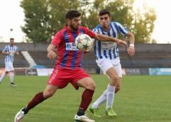 ΑΟΚ: Στα «γαλάζια» και ο Παναγιωτόπουλος, στον Εργοτέλη ο Γκαρακλίδης