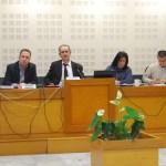 Μπελάδες στους δημοτικούς συμβούλους του Δήμου Παγγαίου από την καταγγελία Ξουλόγη για τα δίμηνα