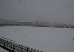 ΕΠΟ: Αναβολή στα ματς της Γ' Εθνικής, στις 25 Φεβρουαρίου το Νέστος-ΑΟΚ