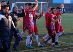 Κωνσταντινίδης: «Ξεχνάμε τον ΑΟΚ, πάμε για τη νίκη στη Δράμα»