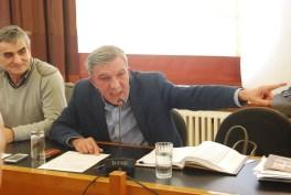 ΚΟΙΝΗ ΔΗΛΩΣΗ ΚΑΤΑΓΓΕΛΙΑ: Η διοίκηση του ΔΗΠΕΘΕ πρέπει να κάνει σωστά και υπεύθυνα τη δουλειά της