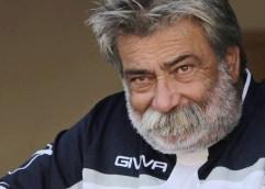 Αποτίει φόρο τιμής ο ΑΟΚ στον Απόστολο Χατζησάββα στον αγώνα με τον Καμπανιακό