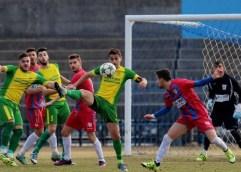 Νέστος-Εορδαϊκός 2-1 (φωτορεπορτάζ)