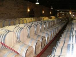 Επιστήμη και Αρχαιολογία: Ανακαλύφθηκαν στη Γεωργία τα αρχαιότερα ίχνη κρασιού, ηλικίας 8.000 ετών