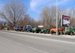 ΤΑΝΙΑ ΕΛΕΥΘΕΡΙΑΔΟΥ: Ανεπαρκής απάντηση από τον Υπουργό Αγροτικής Πολιτικής σχετικά με την αντιχαλαζική προστασία των αγροτών του κάμπου του Δήμου Νέστου