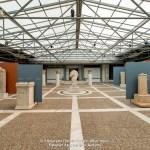 Ιδού το αρχαιολογικό έργο στην Δράμα – Τι πάει να αναιρέσει το Υπουργείο Πολιτισμού
