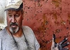 3ου Πανελλήνιος Διαγωνισμός Φωτογραφίας: Η αίσθηση από τον μόχθο του τεχνίτη