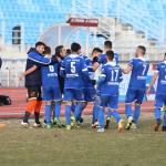 Επιτέλους εκτός έδρας νίκη για ΑΟΚ, 0-4 τον Εορδαϊκό