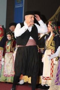 sergiani (11)