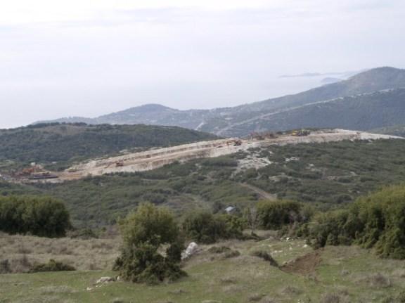 TAP KAVALA (1)