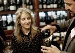 Πώς να γίνεις ειδικός του κρασιού