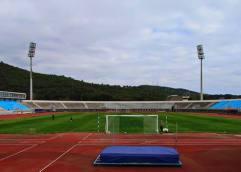 Στην Κωνσταντινούπολη αντί της Καβάλας το Βαλκανικό Πρωτάθλημα Στίβου Παίδων – Κορασίδων