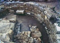 Οι αποδείξεις για τον τάφο του Αριστοτέλης στα Στάγειρα