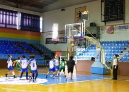 30ο Πρωτάθλημα Μίνι Μπάσκετ Δημοτικών Σχολείων: Αποκλείστηκαν οι κάτοχοι του τίτλου. Οι 4άδες των ημιτελικών