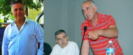 Στις 12 Αυγούστου οι εκλογές στην ΕΠΣ Καβάλας