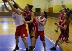 ΕΚΑΣΑΜΑΘ: Το πρόγραμμα του πρωταθλήματος Γυναικών (περίοδος 2017-18)
