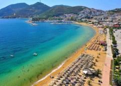 ΔΗΜΟΣ ΠΑΓΓΑΙΟΥ: Τι παρεμβάσεις θα γίνουν στις παραλίες για τα ΑΜεΑ
