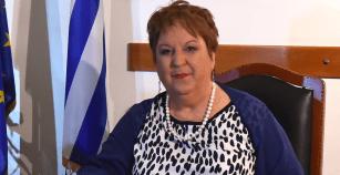 Η Περιφέρεια ΑΜΘ θα τιμήσει την δήμαρχο Καβάλας, Δήμητρα Τσανάκα, για την ημέρα της γυναίκας