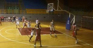ΚΥΠΕΛΛΟ ΕΚΑΣΑΜΑΘ: Τέλειωσε ο θεσμός για τον νομό Καβάλας, Λεύκιππος-Αστέρας 78-59