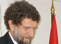 Ο  Δημ. Παπαδημούλης ζητάει την βράβευση του Οσμάν Καβαλά