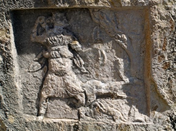 vraxoanaglyfa (6)