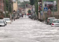 Παγκόσμιος Οργανισμός Μετεωρολογίας: «Μην αναρωτιέσαι πλέον πώς θα είναι ο καιρός, αλλά τι θα προκαλέσει»!!!