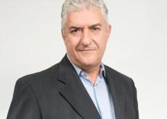 Κωνσταντίνος Χατζηγιαννάκης: Μια συνέντευξη από το παρελθόν που παραμένει επίκαιρη έντεκα χρόνια μετά…