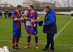 Αντ. Λαδάκης: «Απωθημένο μια συμμετοχή στην Ευρώπη και ένας τελικός κυπέλλου, αλλά νιώθω ευλογημένος και γεμάτος από το ποδόσφαιρο»