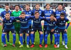 Γ' ΕΘΝΙΚΗ: Αυλαία με «διπλό» στο πρωτάθλημα ο ΑΟΚ, 0-2 στον Ξηροπόταμο