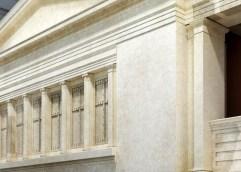 ΣΤΙΣ ΑΙΓΕΣ: Χρυσή τομή και θεϊκοί αριθμοί κρυμμένοι στο ανάκτορο του Φιλίππου του Β΄