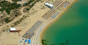 Μήνυμα ασφαλούς ανοίγματος της ελληνικής τουριστικής βιομηχανίας στέλνει η Ελλάδα στην παγκόσμια τουριστική κοινότητα
