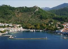Η ΘΑΣΟΣ ΠΡΩΤΗ ΕΠΙΛΟΓΗ ΓΙΑ ΤΟΥΣ ΡΟΥΜΑΝΟΥΣ: Τα δικά τους «στέκια» στη Βόρεια Ελλάδα έχουν οι Βαλκάνιοι τουρίστες