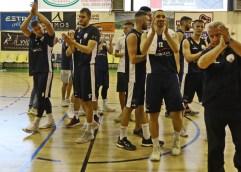 ΕΝΩΣΗ ΚΑΛΑΘΟΣΦΑΙΡΙΣΗΣ ΚΑΒΑΛΑΣ:  Πήρε την πρόκριση για την επόμενη φάση του Κυπέλλου Ελλάδος