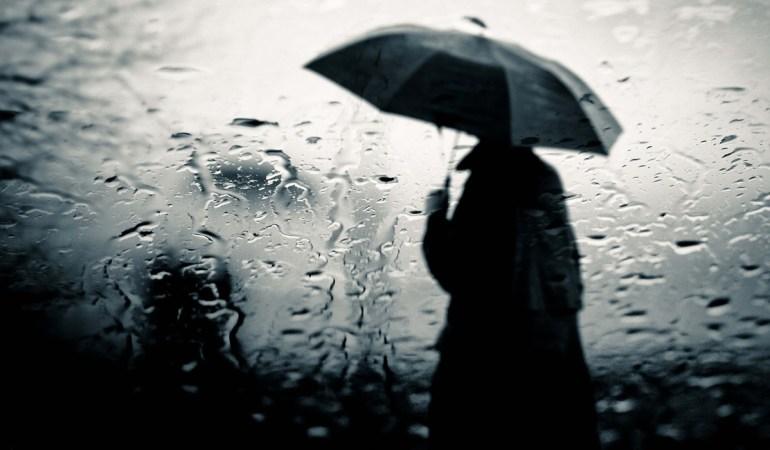 Επιδείνωση πρόσκαιρα του καιρού την Πέμπτη με βροχές και σποραδικές καταιγίδες σε πολλές περιοχές