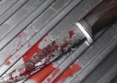 ΚΑΒΑΛΑ: 20χρονος έσφαξε με μαχαίρι τον παππού του και την γιαγιά του