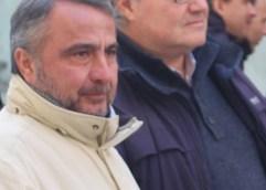 Αχιλλέας Νικολαΐδης: αδιαφορία, σπατάλες και ρουσφέτια ακόμη και στο Δημοτικό Ωδείο!